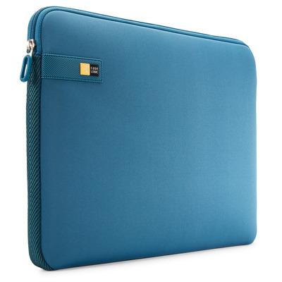 Case Logic 3204081 laptoptassen