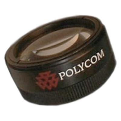 POLY 2200-64390-002