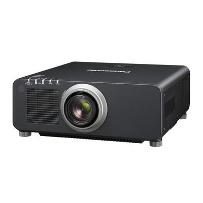 Panasonic PT-DW830 Beamer - Zwart