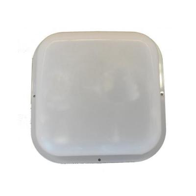 Ventev Large Wi-Fi AP Cover with Universal Mounting Plate