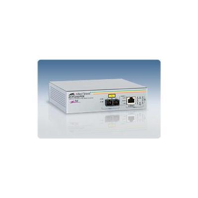 Allied telesis media converter: AT-PC232/POE