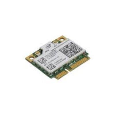HP 730668-001 Notebook reserve-onderdelen