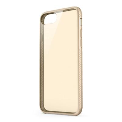 Belkin Air Protect SheerForce Mobile phone case - Goud