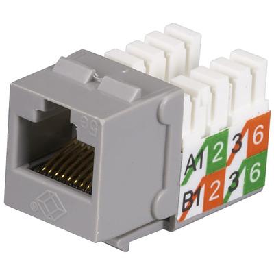 Black Box GigaBase2 - Grijs