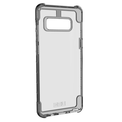 Urban Armor Gear Plyo Mobile phone case - Transparant
