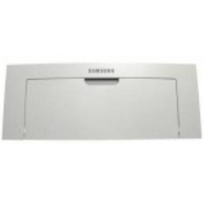Samsung printing equipment spare part: Front Panel - Wit
