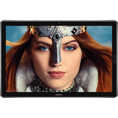Huawei MediaPad M5 10 Tablet - Grijs
