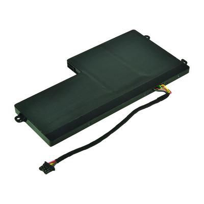 2-Power 2P-45N1108 Notebook reserve-onderdelen