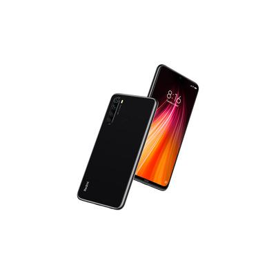 Xiaomi Redmi Note 8 Smartphone - Zwart 64GB