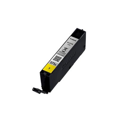 Canon 0334C004 inktcartridge