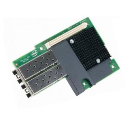 Intel netwerkkaart: X520-DA2
