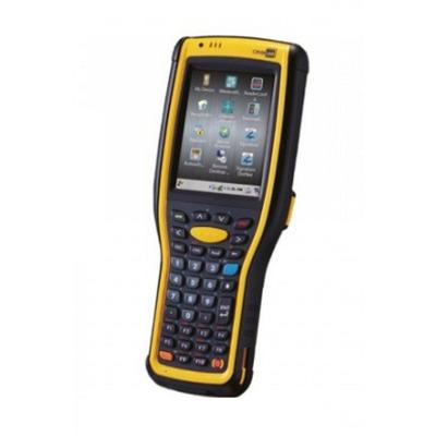 CipherLab A973C3C2N32UP RFID mobile computers