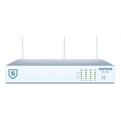Sophos SG 125w Firewall