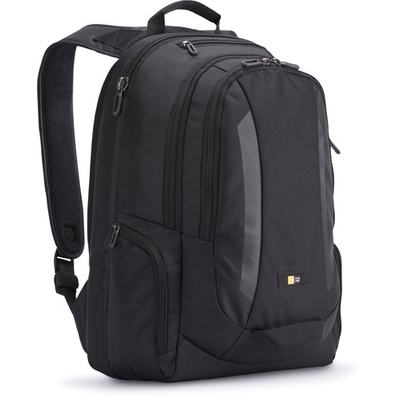 Case Logic RBP-315 Laptoptas - Zwart