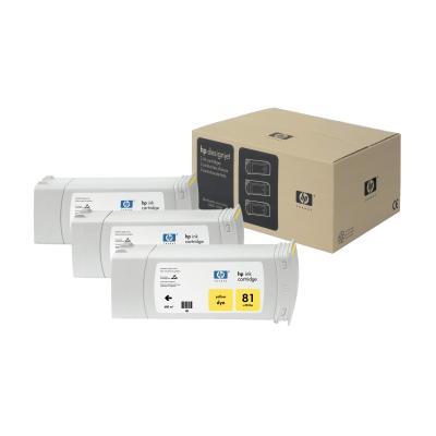 HP C5069A inktcartridge