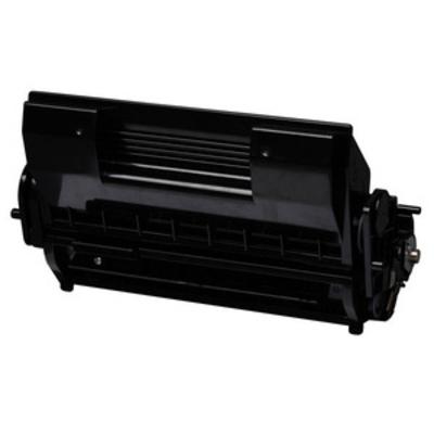 OKI 01279001 cartridge