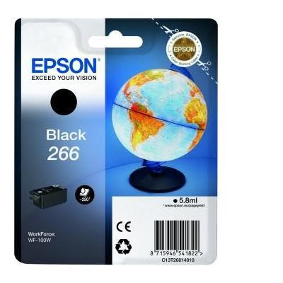 Epson C13T26614010 inktcartridge