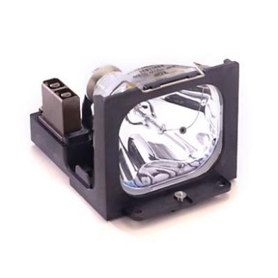BTI SP-LAMP-070 Projectielamp