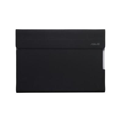 ASUS TranSleeve Tablet case - Zwart