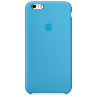 Apple MKXP2ZM/A mobile phone case