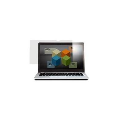 """3m screen protector: Anti-Glare Filter, for Widescreen Laptop 15.6"""""""