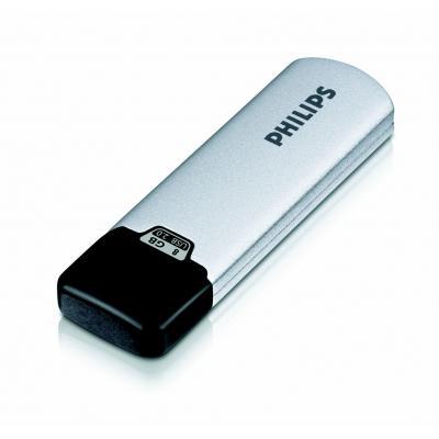 Philips FM08FD00B/00 USB flash drive