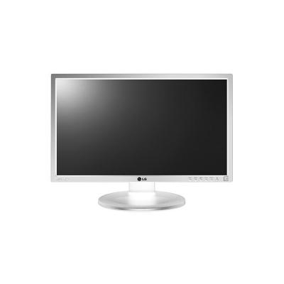 LG 23MB35PY-W monitor