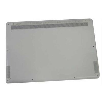 Acer 60.MBKN1.001 Notebook reserve-onderdeel - Wit