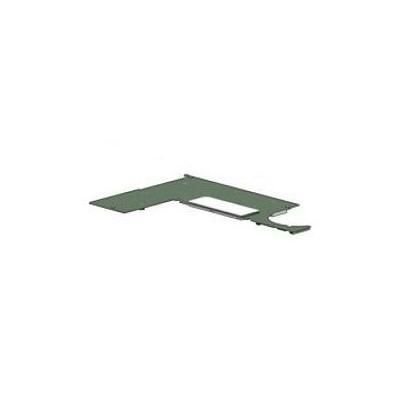 HP 766626-501EXC Notebook reserve-onderdelen
