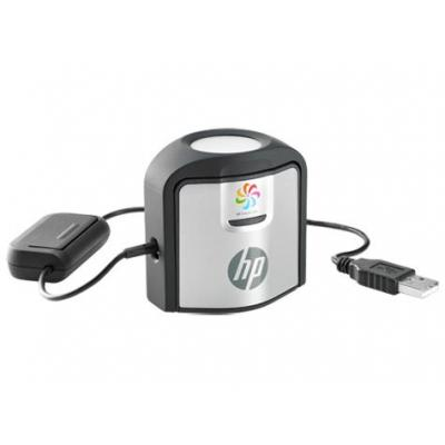 HP B1F63AA accesoire