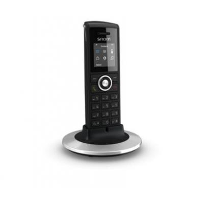 Snom 00003987 telephone headset