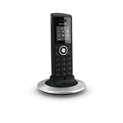Snom 00003987 telefoon-handsets