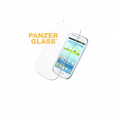 PanzerGlass 1021 screen protector