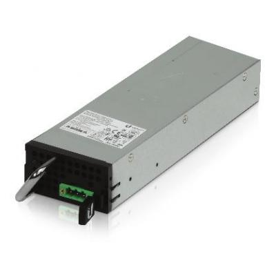 Ubiquiti Networks DC/DC 150W for 22 - 60V Input, DC Terminal Block for 54V Output Switchcompnent - .....