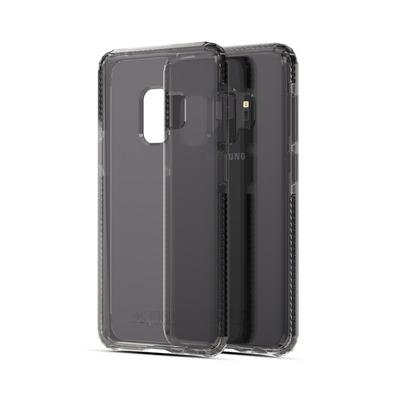 SoSkild SOSIMP0018 Mobile phone case - Grijs