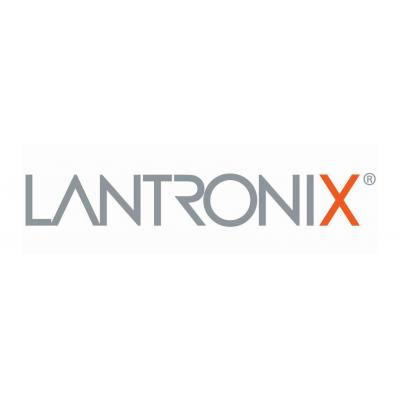 Lantronix CONSOLEFLOW ON-PREMISE, LICENSE FOR 500 MANAGED DEVICES, FIRST YEAR MAINTENANCE INCLUDED Service .....