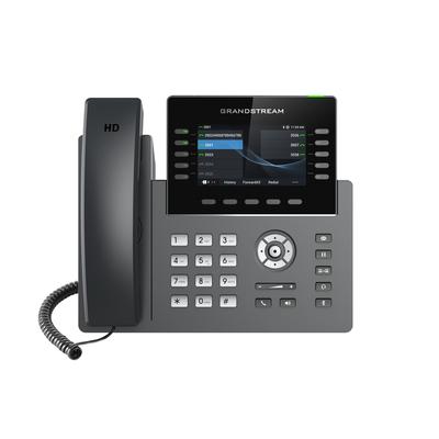 Grandstream Networks GRP-2615 IP telefoons