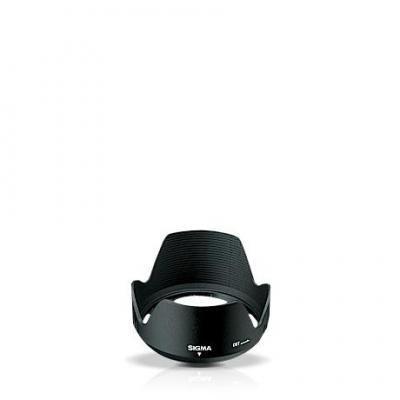 Sigma lenskap: LH680-01 789 - Zwart