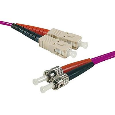 Connect 392546 fiber optic kabel