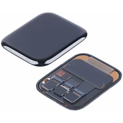 CoreParts MOBX-IWATCH4-40MM-LCD - Multi kleuren