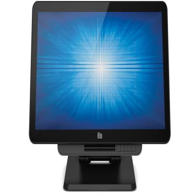 Elo touchsystems POS terminal: 19.5'', 16:9, 1920 x 1080 60Hz, Celeron J1900 2.41 GHz, 128 GB SSD, 4 GB 1600MHz DDR3L, .....