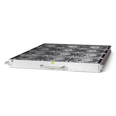 Cisco ASR 9922 System Fan Tray v2 Cooling accessoire - Grijs