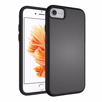 EIGER EGCA00102 Mobile phone case - Zwart
