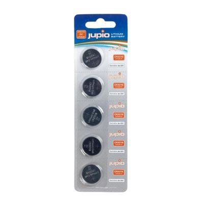 Jupio JCC-2016 batterij
