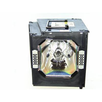Sharp BQC-XVZ9000/1 beamerlampen