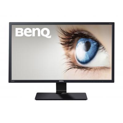 Benq GC2870H Monitor - Zwart