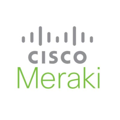 Cisco LIC-MS120-48FP-1YR Garantie