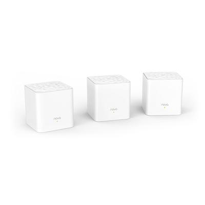 Tenda Nova MW3 Wireless router - Wit