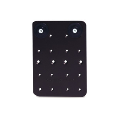 APC Vertical PDU Mounting Plates Montagekit