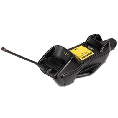 Datalogic BC9030 Barcodelezer accessoire - Zwart, Geel